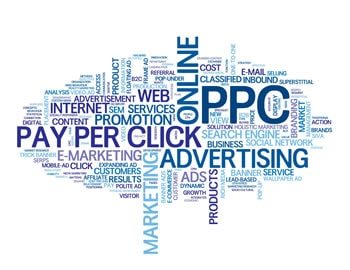 Car Dealer PPC Advertising | Automotive PPC by MXS Solutions