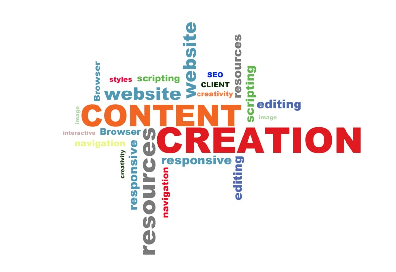 Auto Dealership Content Creation by MXS Solutions