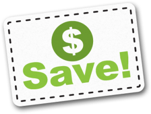 Auto Dealership Coupons and Specials by MXS Solutions