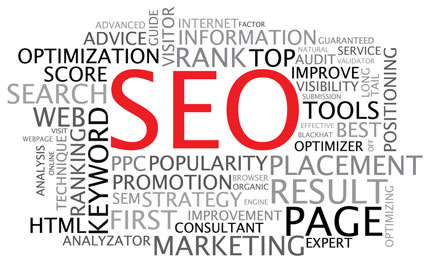 SEO | Online Advertising by MXS Solutions