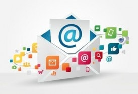 Email Marketing Services by MXS Solutions